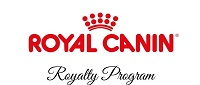 Royal Canin Royalty Program